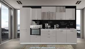 Cucine Angolari Usate by Emejing Cucine Moderne Usate Images Ideas U0026 Design 2017