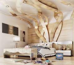 Creativebedroomdesign Interior Design Ideas - Creative bedroom designs