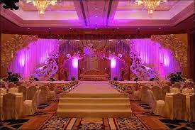 wedding backdrop ideas for reception wedding backdrop decoration reception stage decoration wedding