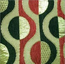 Traditional Upholstery Fabrics Upholstery Fabric U0026 Traditional Upholstery Fabric Wholesaler From