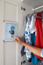 264 best closet images on pinterest cabinets home and dresser