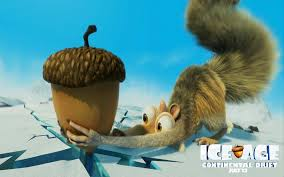 ice age continental drift open jeff gabor u0027s animation blog