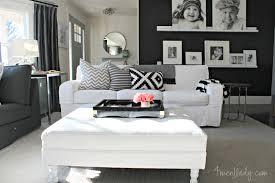 Upholster A Sofa Reupholstering A Sofa