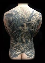 you on pinterest craziest tattoos bad tattoos and body painting