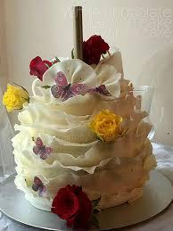 bespoke cakes bespoke cakes