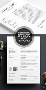 50 Best Resume Templates Design Graphic Design Junction by Graphic Resume Templates Sample Editable In Eps Infographic