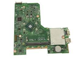 refurbished dell inspiron 15 3552 14 3452 motherboard v0d1t
