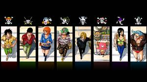 one piece live wallpaper for pc wallpaper simplepict com