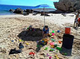5 fun things to do in los cabos mexico with kids mamachallenge