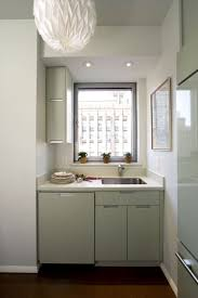 ikea tiny kitchen design mount white sink natural wood countertops ikea tiny kitchen design mount white sink natural wood countertops black solid wood cabinet beige high gloos wood countertop stainless stell wall mount