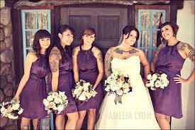 plum colored bridesmaids dresses all women dresses