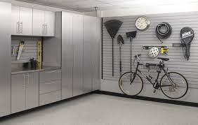 remodeling garage garage remodeling garage renovation custom garage