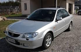 car reviews for mazda 323 arvostelut u0026 kokemuksia nettiauto