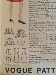 tissu motif paris fabrickated u2013 page 58 u2013 a blog about fashion fit style and stitching