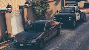 lord won t you buy me a mercedes oh lord won t you buy me a mercedes gta v galleries