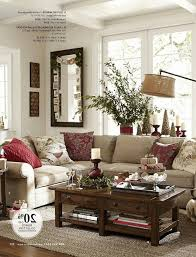 Rugs For Living Room Cheap Cheap Christmas Decorations Lamp Shades For Old Lamps Black And
