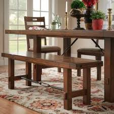 Rustic Kitchen Furniture Rustic Kitchen Dining Room Chairs For Less Overstock