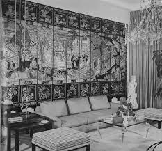 decor inspiration grand interiors inspired by michael smith u0027s
