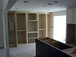 columbus home builders home builders columbus ohio home builder