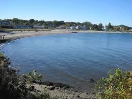 charming beach bungalow willard beach vrbo