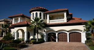 bellagio custom homes palm coast home builders