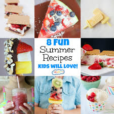 thanksgiving treats for kids to make fun recipes image to make with children for preschoolers dinnerfun