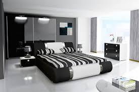 amerikanische luxus schlafzimmer wei uncategorized haus renovierung mit modernem innenarchitektur