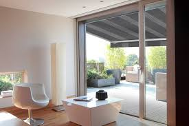 Replacement Retractable Awning Fabric News U0026 Blog U2014 Replace Your Current Retractable Awning Or Patio