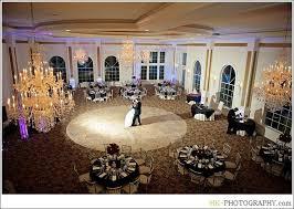 wedding venues in connecticut 17 best venues images on connecticut cultural center