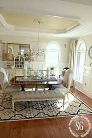 How To Build A Tray Ceiling Bedroom Tray Ceilings Design Decor Photos Pictures Ideas