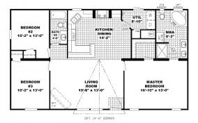 open floor plans homes architecture beautiful floor plan for home and the city
