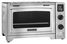 Oster Stainless Steel Oster Toaster Oven Oster 6058 6 Slice Digital Convection Toaster Oven Stainless