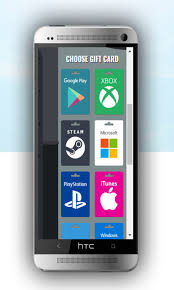 gift card generator apk free play gift card generator apk apk for android