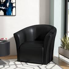 swivel chairs for living room chairs marvellous swivel chairs living room oversized barrel