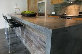 plan de travail bar cuisine plan de travail pour bar de cuisine plan de travail et bar en bacton