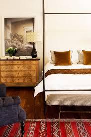 best 25 global decor ideas on pinterest boho living room