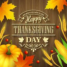thanksgiving greetings archives greetings1
