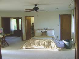 Home Design Before And After Bedroom Creative Before And After Bedroom Makeover Pictures Home