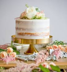 lael cakes wedding cake brooklyn ny weddingwire