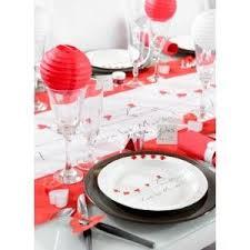 assiette jetable mariage les 25 meilleures idées de la catégorie vaisselle jetable sur