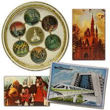 Disney World Souvenirs The Florida Project U2013 September 9 11 2011 Disney Parks Blog