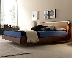 schlafzimmer teppichboden betten design jedes schlafzimmer braucht doch ein schönes bett
