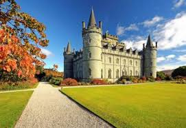 scotland tours vacations travel packages 2018 2019 zicasso