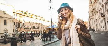 New Mexico Travel Insurance Direct images A guide to using sim cards while travelling in europe jpg