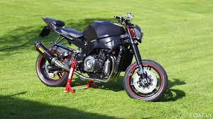 suzuki motorcycle green cjat rf900 streetfighter resources for the rf range suzuki