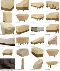 plastic patio chair covers attractive designs melissal gill