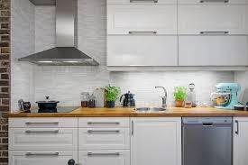 latest kitchen furniture kitchen kitchen interior kitchens by design kitchen renovation