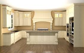 kitchen u shaped design ideas kitchen design amazing kitchen island with seating u shaped