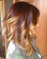 choppy bob hairstyles for thick hair 20 beautiful bob haircuts hairstyles for thick hair styles weekly