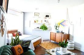 home interior blogs home design blogs interior design blogs best photo gallery for